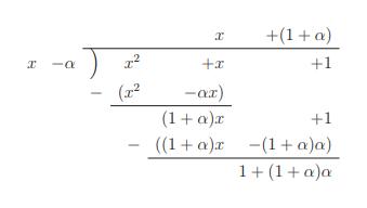 +(1a) +1 +x (x2 (1a)a ((1a) (1 a)a) -ax) +1 11a)a