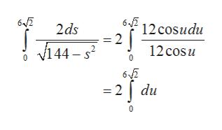 62 62 12 cosudu 2ds -2/ V144-2 12 cosu 0 642 -2 du