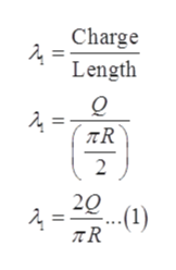 Charge Length 2 20 -(1)