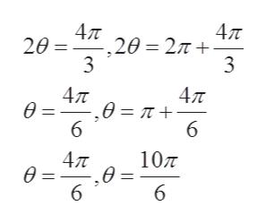 47T 20 3 3 47T 6 6 4TT 107T ,0 = 6 0 = 6