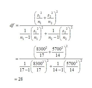 df 1 1 1 n-1 n2-1n n 83002 57002 17 14 (5700 14-114 1 8300 17-1 17 1 =28 + + +