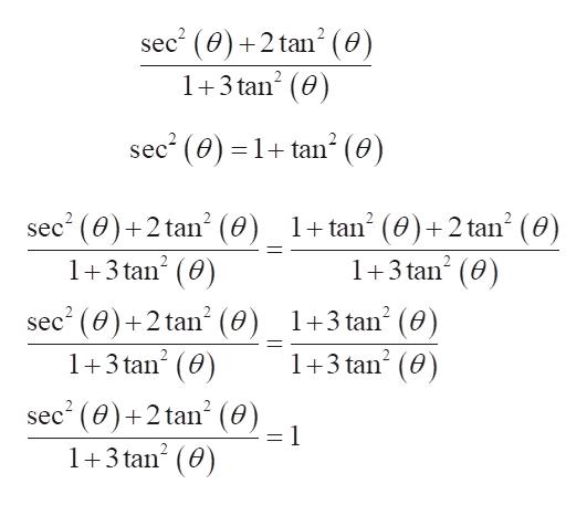 sec2 (0)2 tan2 (0) 1+3 tan2 (0) sec2 (0)1tan2 (0) sec2 (02tan (0 1 tan ( 2 tan2 (0) 1+3 tan2 (0 1+3 tan () sec2 (0)2 tan2 (0) 1+3 tan2 (0 1+3 tan2 (0) 1+3 tan2 (0 sec2 (0) 2 tan2 (0) 1+3 tan (0