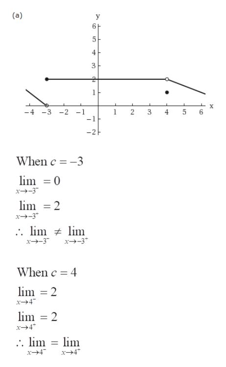 Answered: 2 2 HomeworkbPassword Reset l… | bartleby
