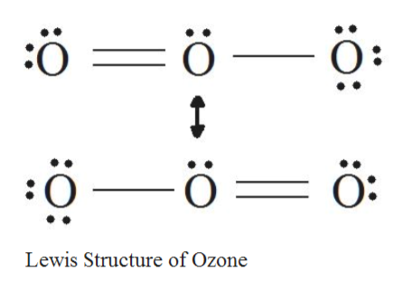 o3 lewis dot diagram answered  there are any determine the formal    bartleby  there are any determine the formal