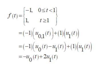 -1 0st<1 f(t) 1 t1 (-1)01(0+1)(4 -(-)(4 )-40)((4(0) =-0()+214()