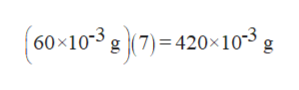 60x103g(7) 420x103