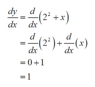dya Де -) -Не) d (2 +х dx dx d d (22) -(х) dx dx =0 1 = 1