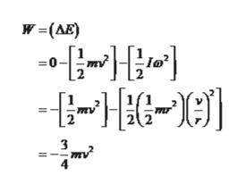 w(AE) -- 3 =-