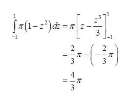 1 f(122)Z 3 -1 2 2 3 4 =-T