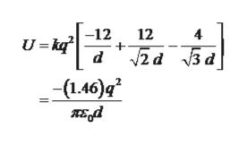 12 4 U-ka12 2d 3 d -(L.46)q