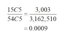 3,003 15C5 54C5 3,162,510 0.0009
