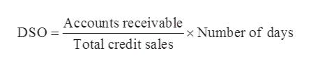 Finance homework question answer, step 1, image 1