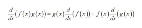 )()( ) + S(() dx dx dx