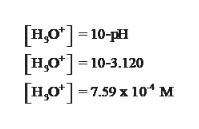 """но"""" 10-рH [но]-10-3.120 [но] -7.59 х 104 м"""