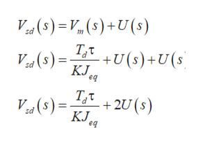 И() - И,(5) +U(5) Т,т +U(s) + U (s (s) КЛ. eq Т.t V (s) 2U (s) КЛ. еq Ко