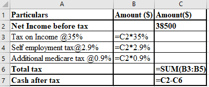 Accounting homework question answer, step 1, image 2