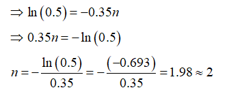 Calculus homework question answer, step 2, image 4