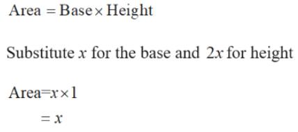Statistics homework question answer, step 3, image 2