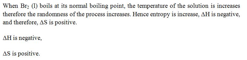 11.5: Vapor Pressure - Chemistry LibreTexts