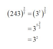 (243)-(3) =39 = 32