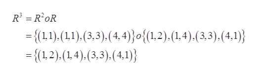 {(1)(11).(3,3),(4,4)}o{(1.2).(1,4).(3,3). (4,1)} {(12).(1.4).(3,3),(4,1)}