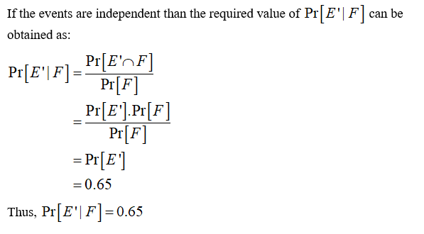Probability homework question answer, step 2, image 1