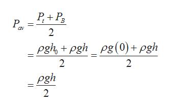 av 2 pgh, +pgh_pg(0)+ pgh 2 2 pgh 2