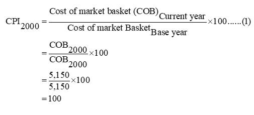 Economics homework question answer, step 2, image 2