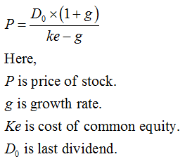 Finance homework question answer, step 1, image 1