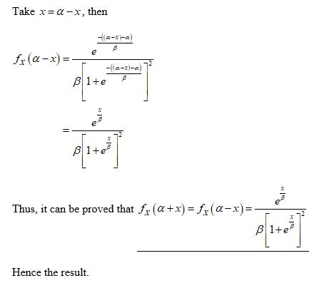 Statistics homework question answer, step 2, image 3