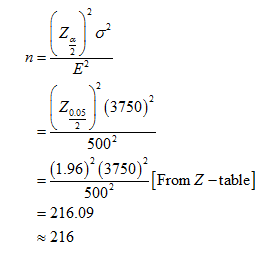 Probability homework question answer, step 1, image 3