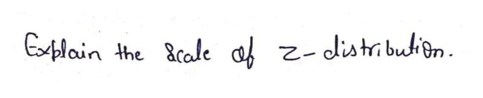 Elain the 8ale of z-disti budien