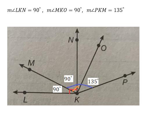 Algebra homework question answer, step 1, image 1