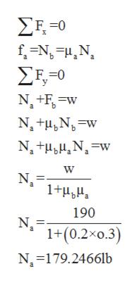 ΣΕ-0 ΣΕ-0 N, +FW NI+N N.+μ.μ.Ν. w a N 1+H a 190 1+(0.2xo.3) N 179.2466lb