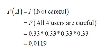 Statistics homework question answer, step 1, image 1