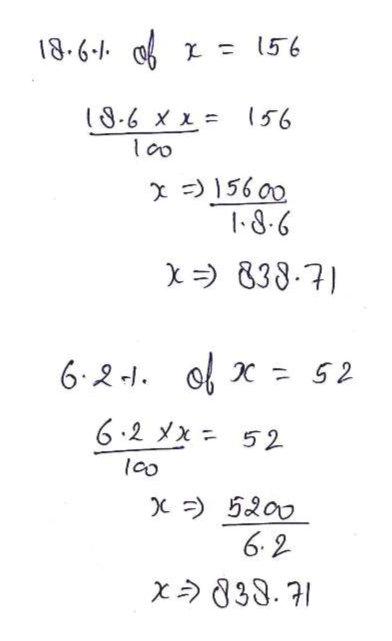 18.6-1 156 8-6 x x 56 15600 8 6 838. 6-2-1. 6.2 Yx52 6.2 x838.