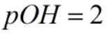 Chemistry homework question answer, step 3, image 4