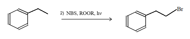 Chemistry homework question answer, step 2, image 2