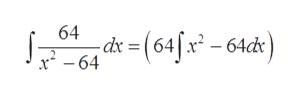 64 -dx (64sx2 -64dt) x264