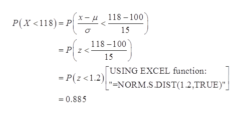 Statistics homework question answer, step 1, image 1