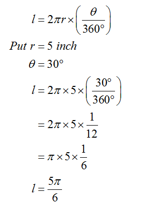Trigonometry homework question answer, step 3, image 1