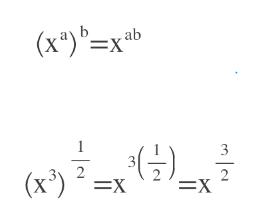 (xa)-xab (x') 2 =X =X