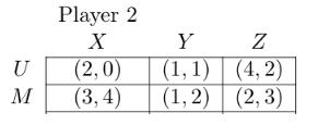 Economics homework question answer, step 3, image 3