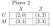 Economics homework question answer, step 3, image 4