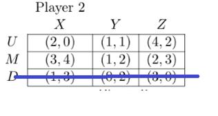 Economics homework question answer, step 3, image 2