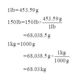 1lb 453.59g 150lb-150lbx453.59 g 1lb 68.038.5g 1kg1000g 1kg 68.038 1000g 68.03kg