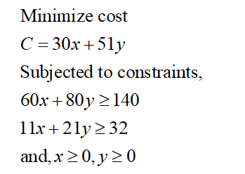 Advanced Math homework question answer, step 1, image 2