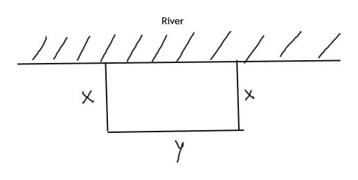 River 77I y