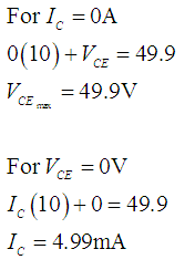 Electrical Engineering homework question answer, step 2, image 1