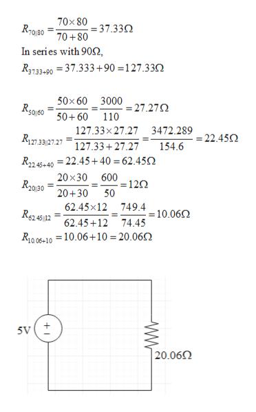 70x8037.330 R10/8070+80 In series with 9OS2 R3733-90 37.333+90 127.330 3000 27.27 50x 60 R50,60 50+60 110 127.33x27.27 3472.28922.452 = 12733 2ו 154.6 127.33+27.27 R22 45+40 = 22.45+40 = 62.45 20x30 60- 122 R2030 20+30 50 62.45x12 749.4 10.062 R245126245+12 74.45 R006-10 10.06+ 10 = 20.06 5V 20.060